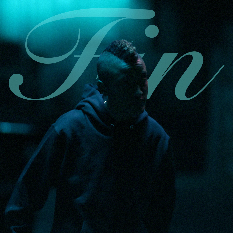 Syd – Treading Water, uma espécie de novo single (ouve-M)