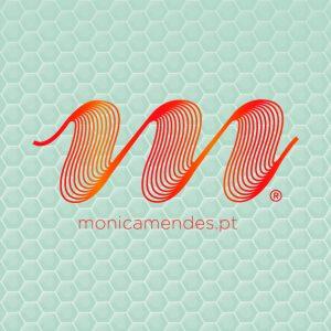M#98 – NOS Primavera Sound