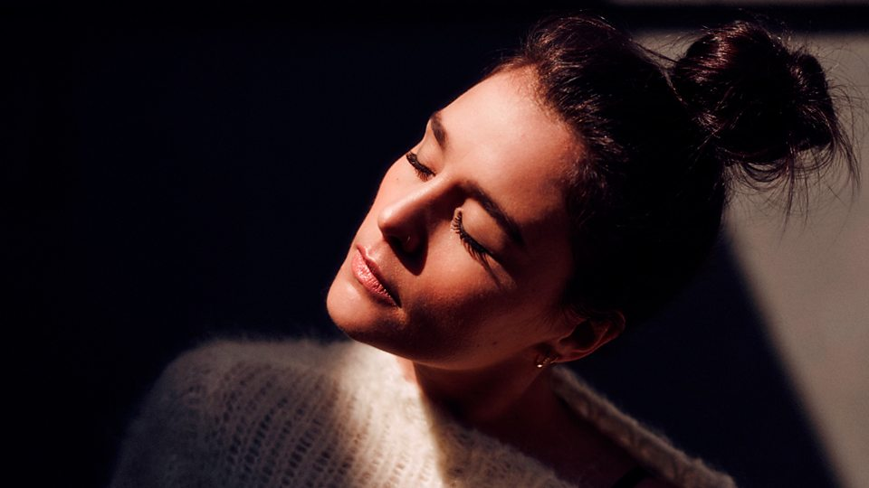 Novo Single de Jessie Ware – Adore You