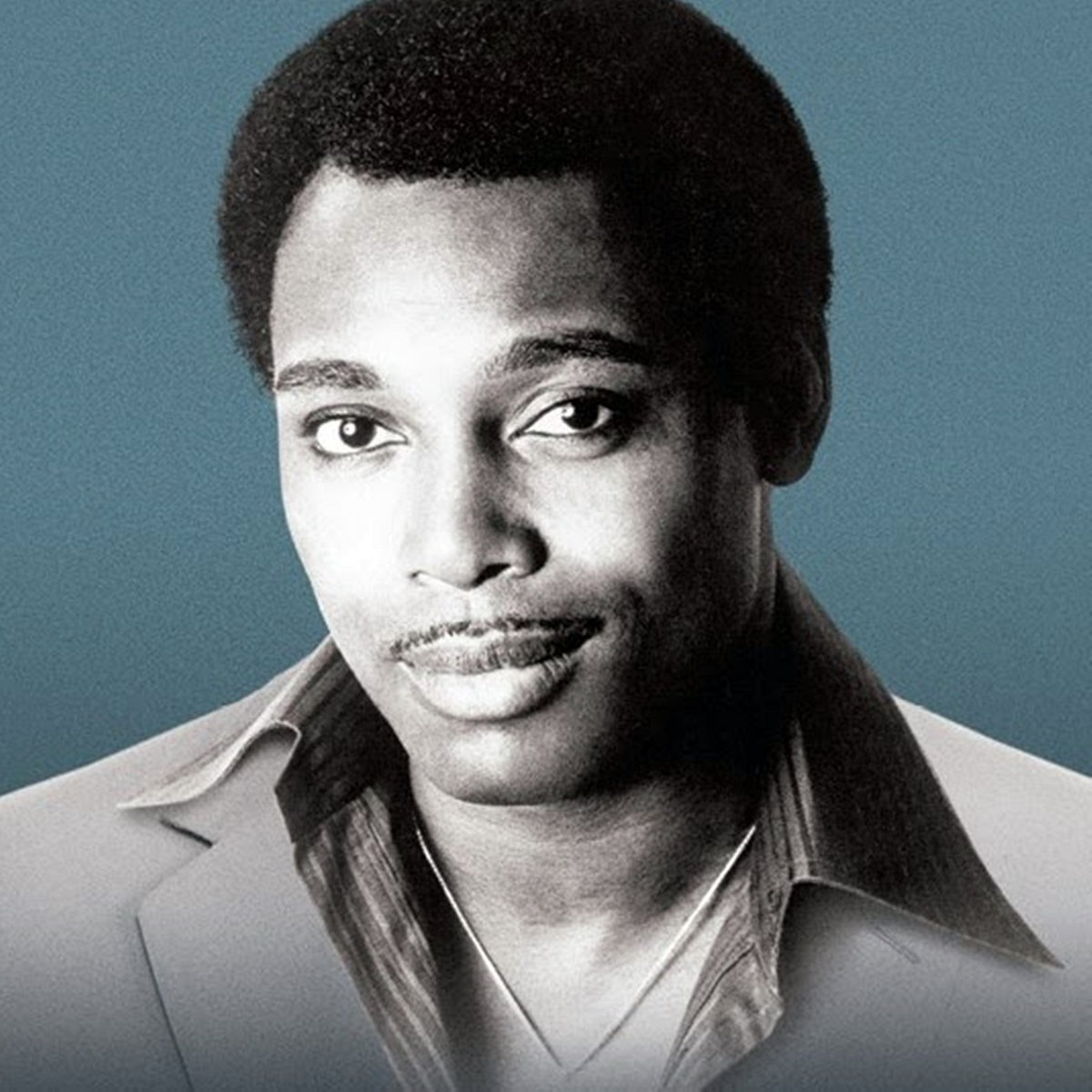 Give Me The Night – George Benson